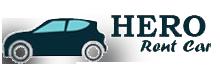 HeroRentCar -Rental Mobil Kediri – Carter Mobil Kediri- Rental Mobil Murah Berkualitas Kediri